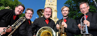 Quelle: https://www.facebook.com/pg/cbrass.quintett/photos/